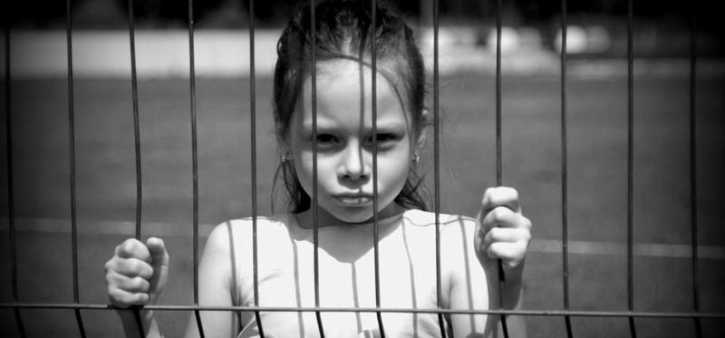 Qué es la prisión provisional y cómo luchar contra ella.