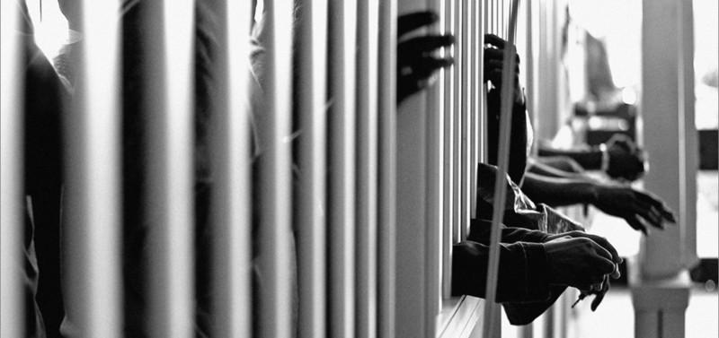 Cómo librarte de la cárcel cuando ya has sido condenado…