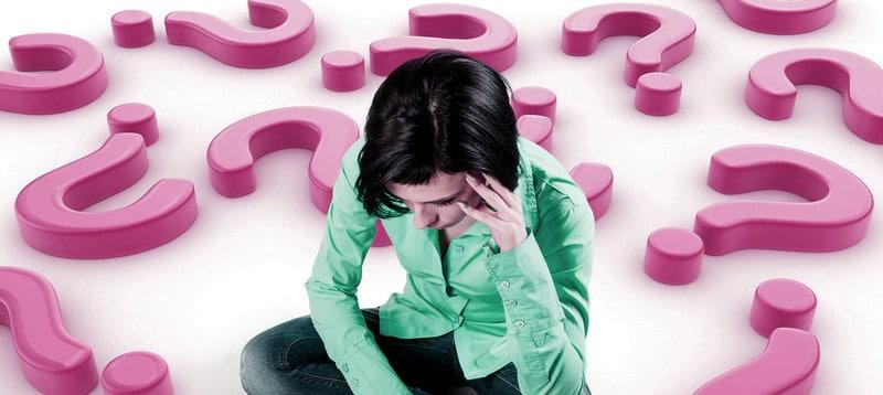 ¿Qué debo tener en cuenta para contratar un abogado? Las 6 Cuestiones Clave.