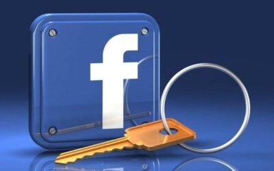 Me denuncian por insultos en Redes Sociales pero solo era 1 comentario… ¿Es tan grave? 8 Tips para defenderte