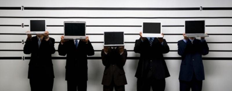 Cómo defenderte si te acusan de un delito informático (I).