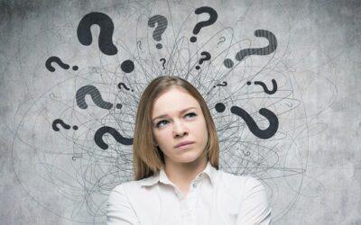 ¿Cómo hacer que la pena por delito sea distinta (Mayor, menor o, incluso, que se extinga)?