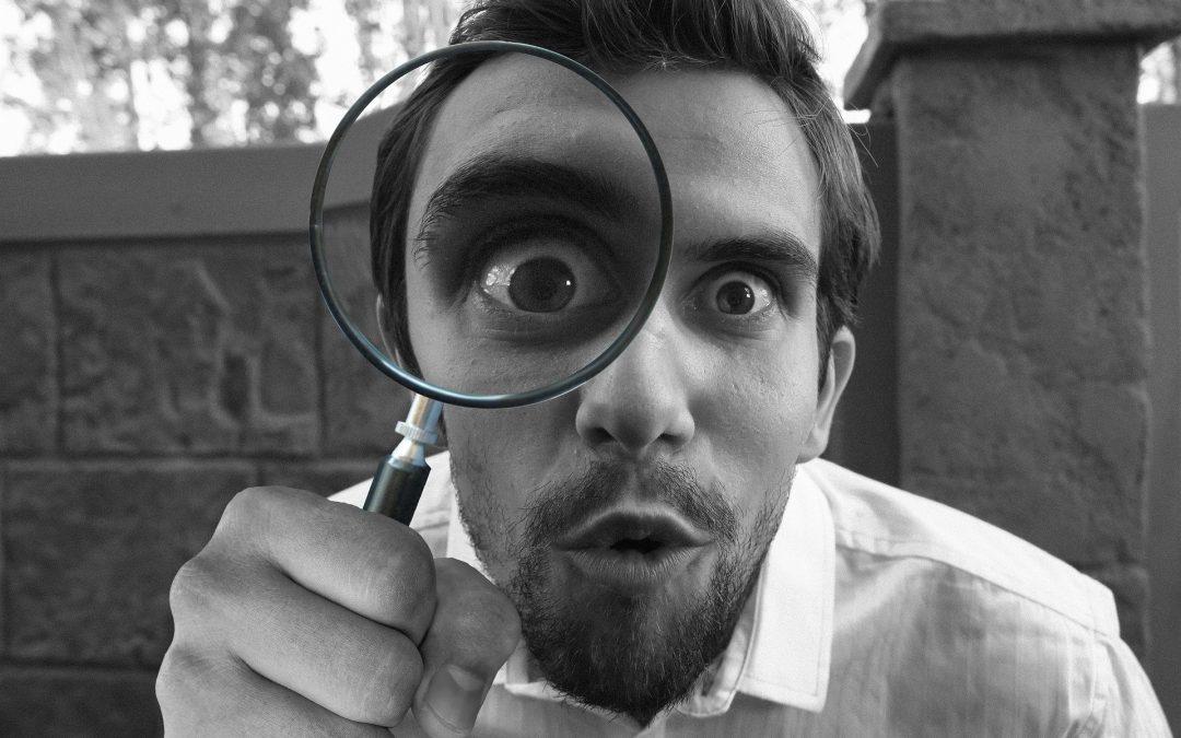 ¿Te acusan de malos tratos sin pruebas y no sabes qué hacer? 5 Consejos para resolverlo.